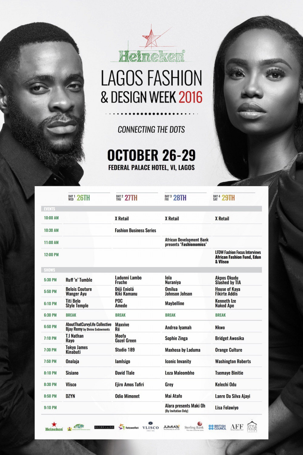lfdw_schedule_bellanaija