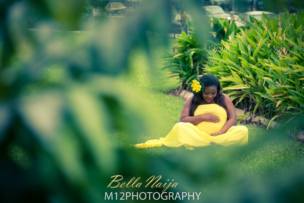 m12photography_IMG_5421-Edit_bellanaija