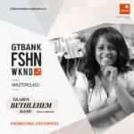 masterclass-bethlehem-social_media today