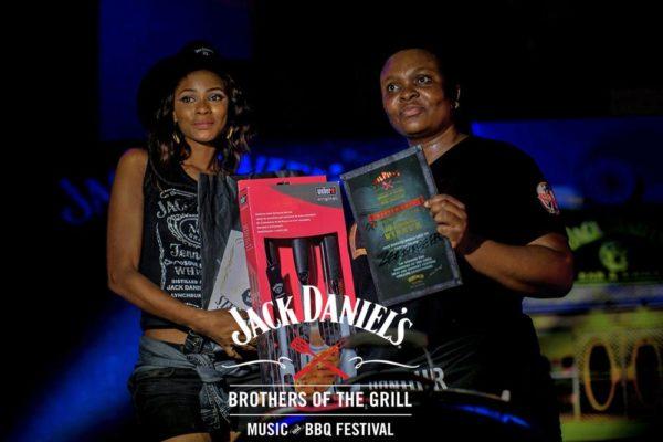 mastergriller competition nigeria (2)