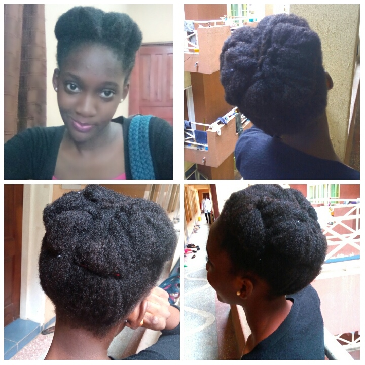 natural nimi_PhotoGrid_1475601550437_bellanaija