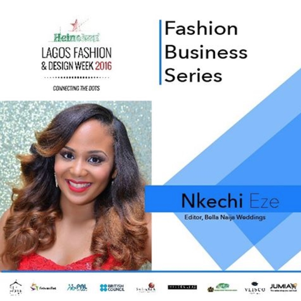 nkechi eze lfdw_Screen Shot 2016-10-27 at 10.29.37_bellanaija