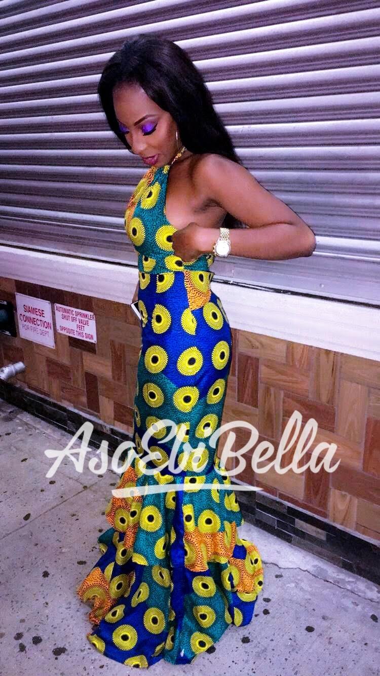 prettylady_toyin in @gq_omooba -omoobafashions