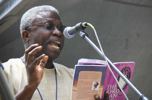 professor-niyi-osundare
