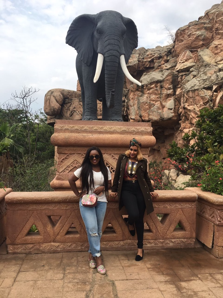 south africa bn travel_WhatsApp Image 2016-10-19 at 5.41.25 PM_bellanaija