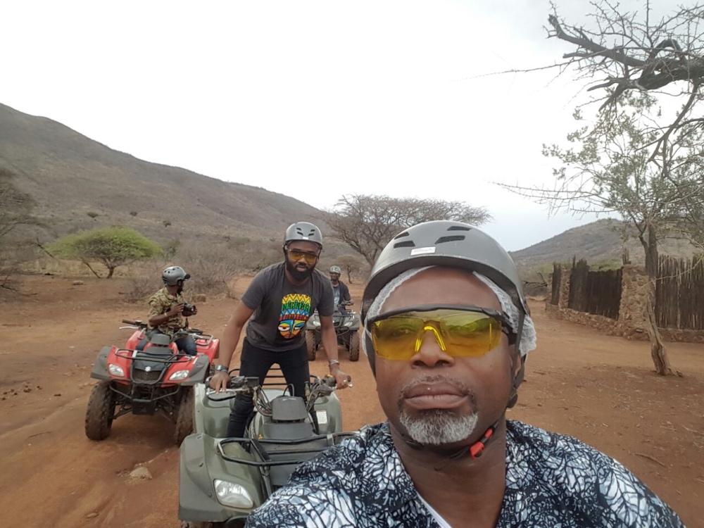 south africa bn travel_WhatsApp Image 2016-10-19 at 5.41.29 PM_bellanaija