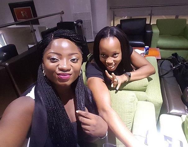 south africa bn travel_image3-2_bellanaija