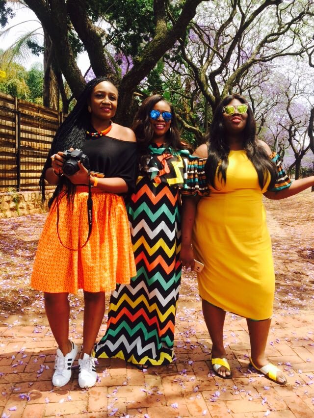 south africa idiaxbninsa_4ef06f7b-4415-4184-85e8-d4923d661c82_bellanaija
