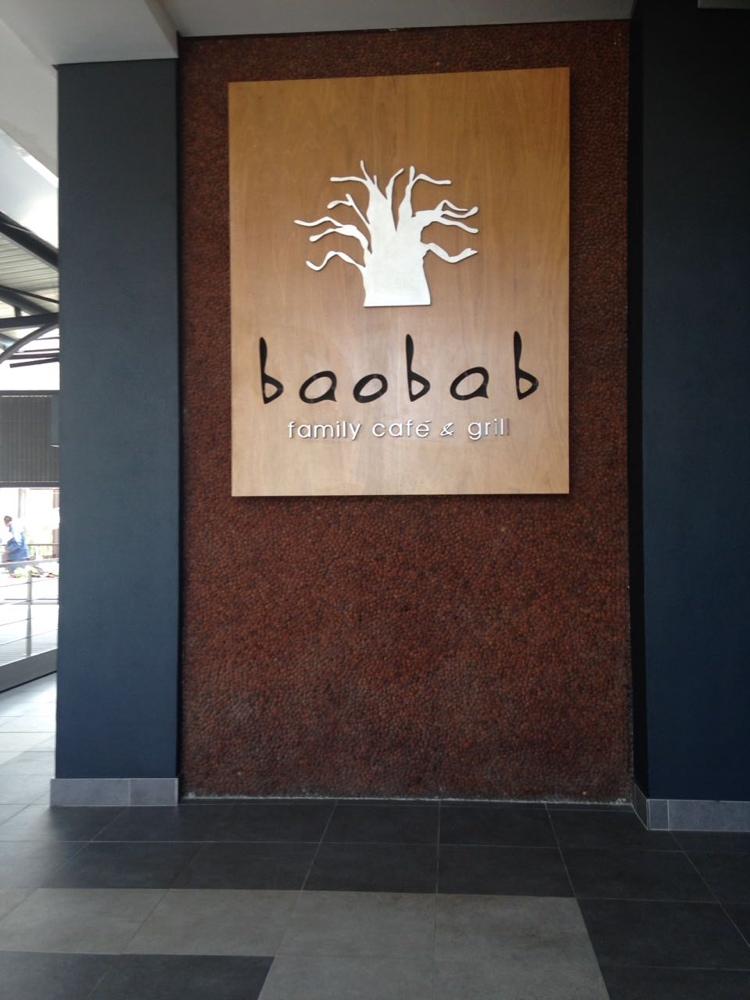 south africa idiaxbninsa_d15d5fad-462e-477a-b6ca-6b36a2cc15f0_bellanaija