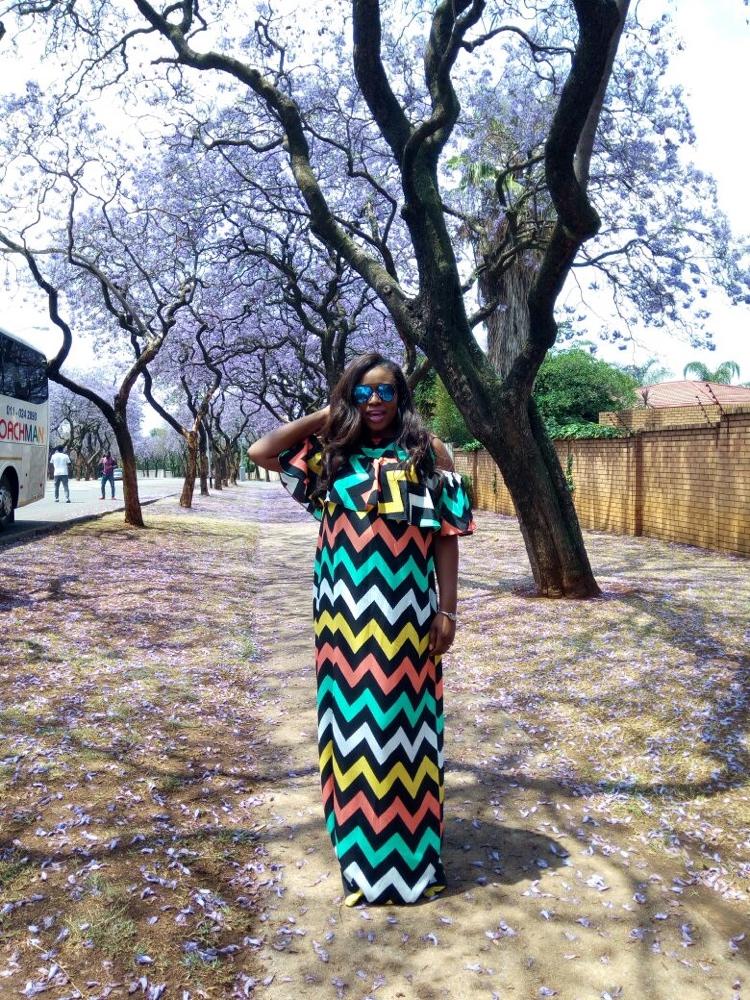 south africa idiaxbninsa_ec5f8d67-f16d-4193-9bc5-733a9404ccef_bellanaija