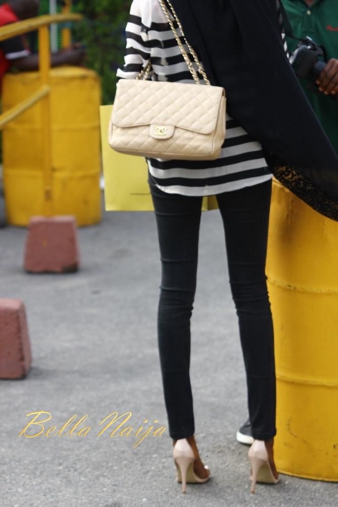 street style_heineken lfdw 2016 red carpet style_heineken lfdw 2016 street style_IMG_8320_bellanaija_bellanaija_bellanaija