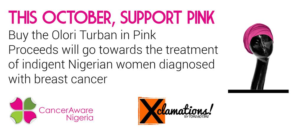 this october support pink copy 333 (1)