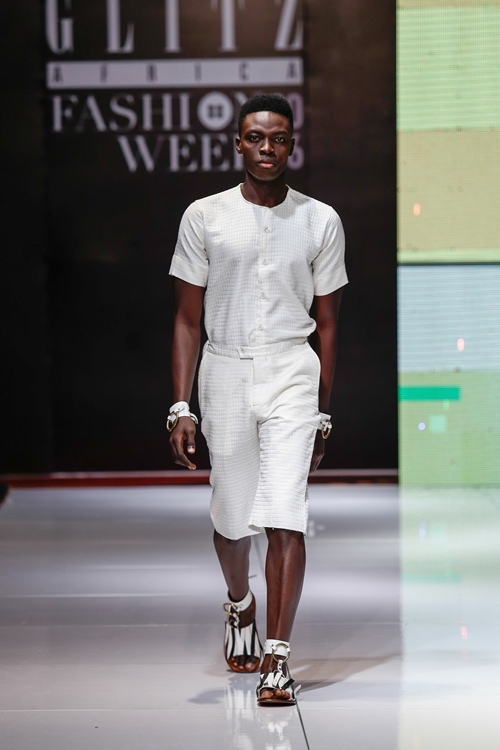 tokyo james_GLITZ-AFRICA-FASHION-WEEK-2016-12-27_bellanaija