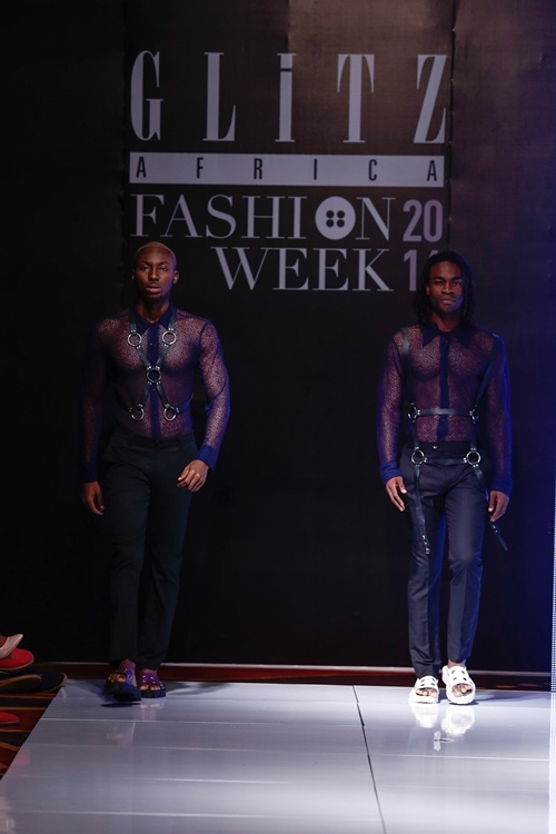 tokyo james_GLITZ-AFRICA-FASHION-WEEK-2016-13-26_bellanaija