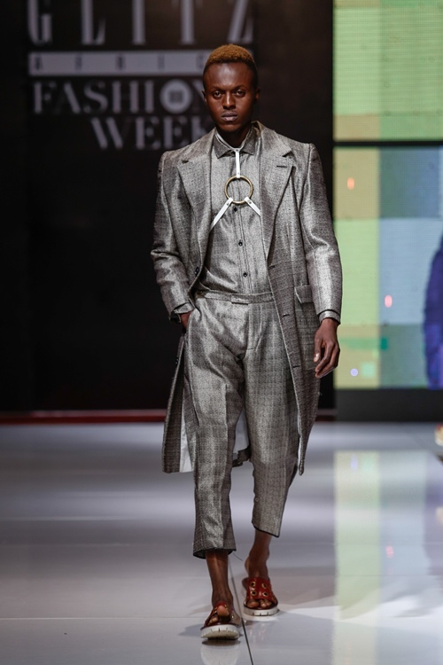 tokyo james_GLITZ-AFRICA-FASHION-WEEK-2016-16-21_bellanaija