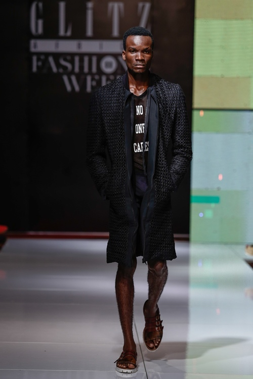tokyo james_GLITZ-AFRICA-FASHION-WEEK-2016-17-20_bellanaija