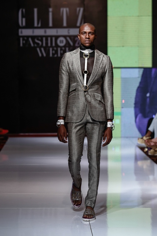tokyo james_GLITZ-AFRICA-FASHION-WEEK-2016-18-18_bellanaija