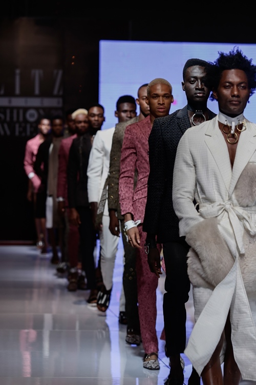 tokyo james_GLITZ-AFRICA-FASHION-WEEK-2016-19-15_bellanaija
