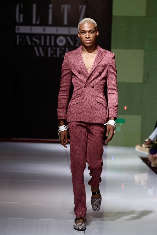 tokyo james_GLITZ-AFRICA-FASHION-WEEK-2016-2-31_bellanaija