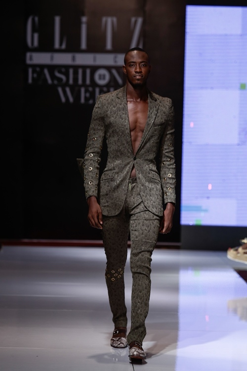 tokyo james_GLITZ-AFRICA-FASHION-WEEK-2016-3-31_bellanaija