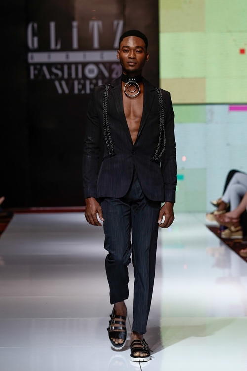 tokyo james_GLITZ-AFRICA-FASHION-WEEK-2016-5-31_bellanaija