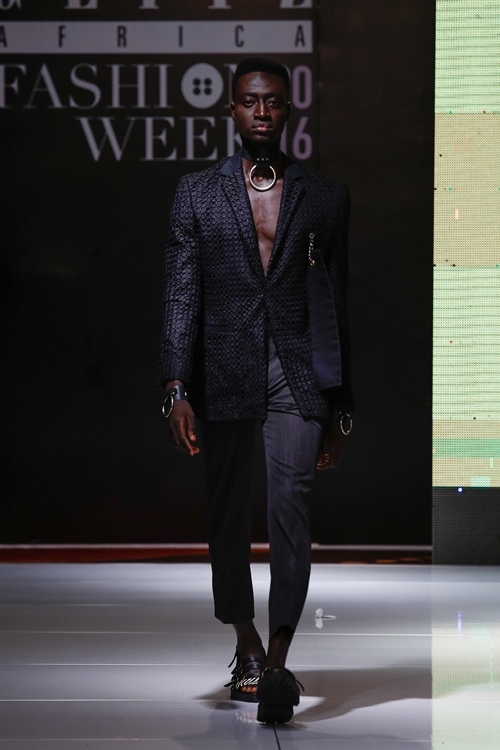 tokyo james_GLITZ-AFRICA-FASHION-WEEK-2016-54_bellanaija