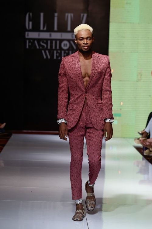tokyo james_GLITZ-AFRICA-FASHION-WEEK-2016-6-31_bellanaija
