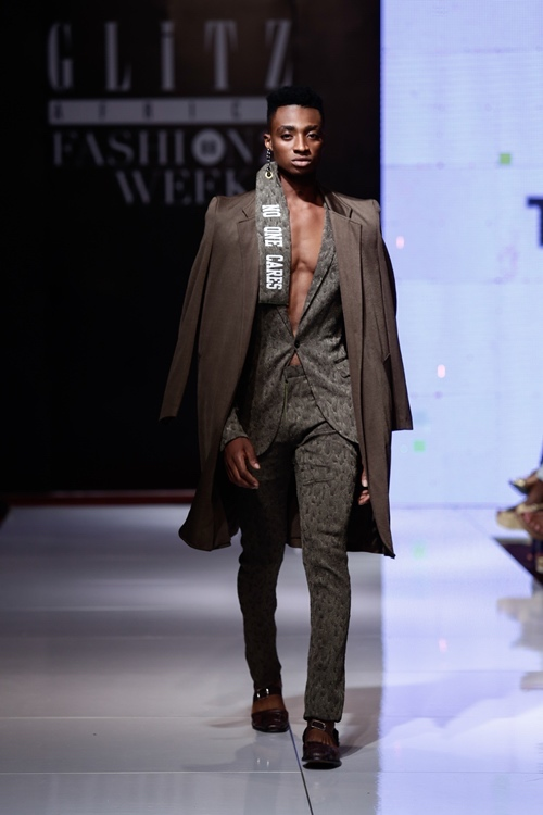 tokyo james_GLITZ-AFRICA-FASHION-WEEK-2016-7-31_bellanaija