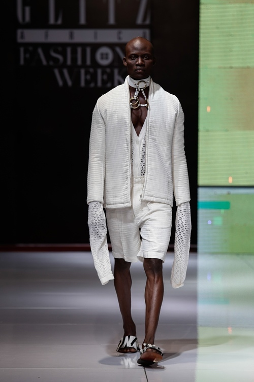 tokyo james_GLITZ-AFRICA-FASHION-WEEK-2016-8-31_bellanaija