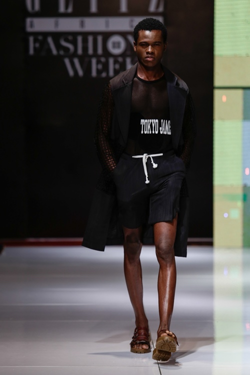 tokyo james_GLITZ-AFRICA-FASHION-WEEK-2016-9-30_bellanaija