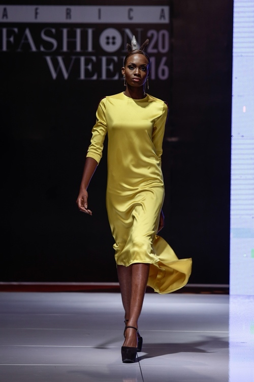 totally ethnik_GLITZ-AFRICA-FASHION-WEEK-2016-10-29_bellanaija