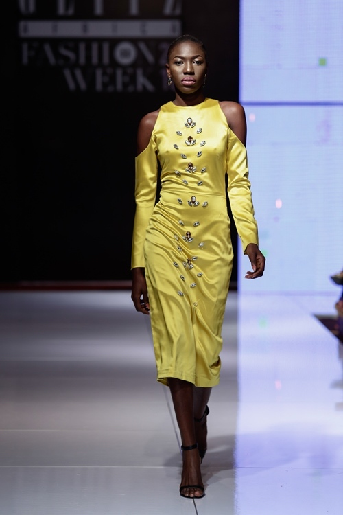 totally ethnik_GLITZ-AFRICA-FASHION-WEEK-2016-12-26_bellanaija