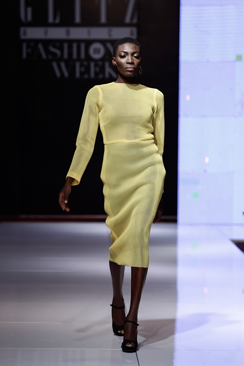 totally ethnik_GLITZ-AFRICA-FASHION-WEEK-2016-13-25_bellanaija