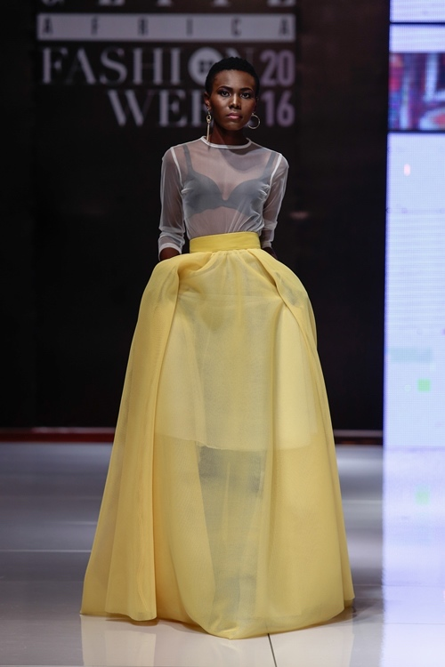 totally ethnik_GLITZ-AFRICA-FASHION-WEEK-2016-15-22_bellanaija