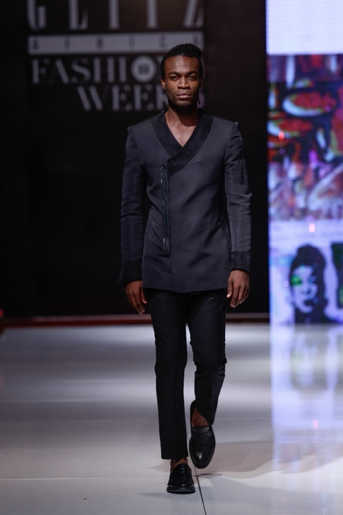 totally ethnik_GLITZ-AFRICA-FASHION-WEEK-2016-16-20_bellanaija