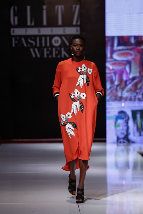 totally ethnik_GLITZ-AFRICA-FASHION-WEEK-2016-17-19_bellanaija