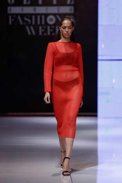 totally ethnik_GLITZ-AFRICA-FASHION-WEEK-2016-18-17_bellanaija
