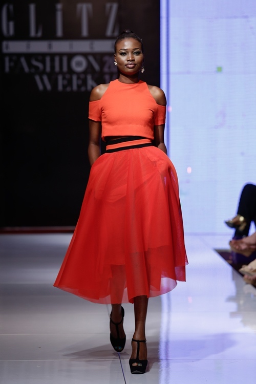 totally ethnik_GLITZ-AFRICA-FASHION-WEEK-2016-19-14_bellanaija