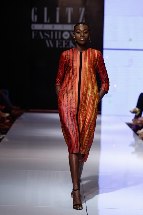 totally ethnik_GLITZ-AFRICA-FASHION-WEEK-2016-2-30_bellanaija