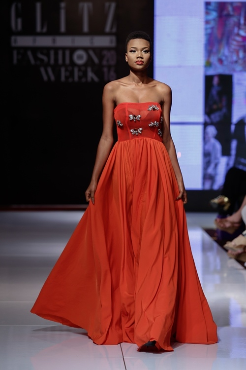 totally ethnik_GLITZ-AFRICA-FASHION-WEEK-2016-20-12_bellanaija