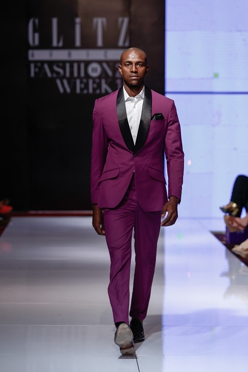 totally ethnik_GLITZ-AFRICA-FASHION-WEEK-2016-21-11_bellanaija