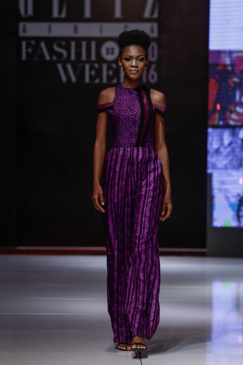 totally ethnik_GLITZ-AFRICA-FASHION-WEEK-2016-23-6_bellanaija