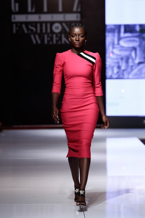 totally ethnik_GLITZ-AFRICA-FASHION-WEEK-2016-24-6_bellanaija