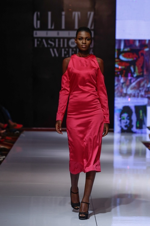 totally ethnik_GLITZ-AFRICA-FASHION-WEEK-2016-26-5_bellanaija