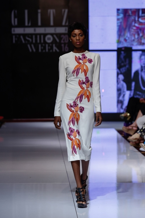 totally ethnik_GLITZ-AFRICA-FASHION-WEEK-2016-27-5_bellanaija