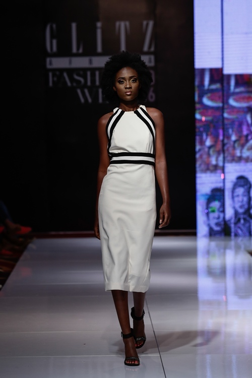 totally ethnik_GLITZ-AFRICA-FASHION-WEEK-2016-28-4_bellanaija