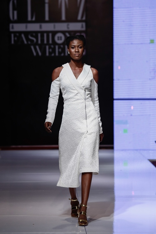 totally ethnik_GLITZ-AFRICA-FASHION-WEEK-2016-29-2_bellanaija