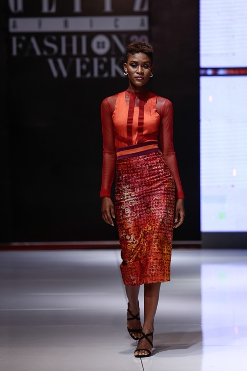 totally ethnik_GLITZ-AFRICA-FASHION-WEEK-2016-3-30_bellanaija