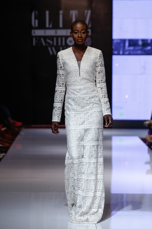 totally ethnik_GLITZ-AFRICA-FASHION-WEEK-2016-30-2_bellanaija