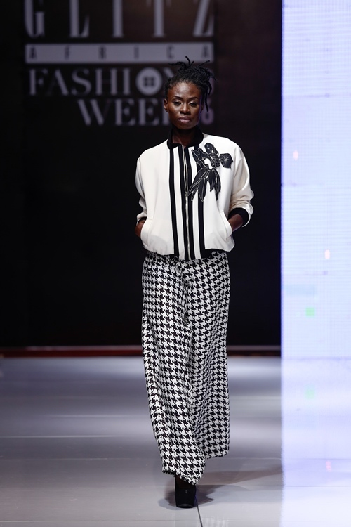 totally ethnik_GLITZ-AFRICA-FASHION-WEEK-2016-32-1_bellanaija